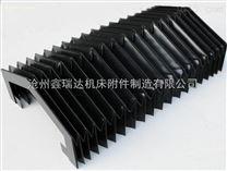 m7130平面磨床风琴防护罩zui底报价