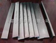 海南省 6*6*200 国产白钢刀