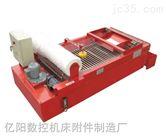 ZGA型纸带过滤机排屑机