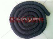 丝杠防护罩专业加工厂
