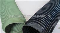 防水耐酸碱通风软连接生产厂家