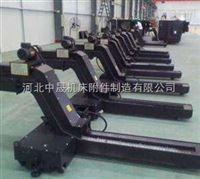 卧式车床链板式排屑机常年生产