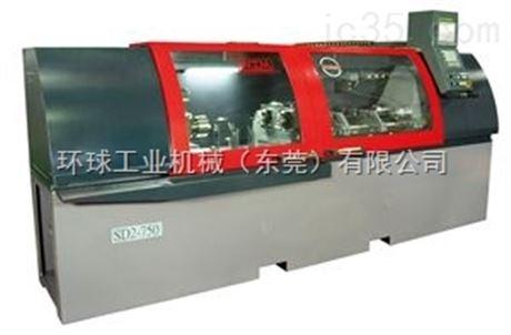 厂家直销数控轴类深孔钻SD2-750