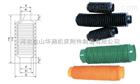 缝合式圆形防护罩参数