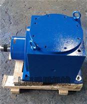 长期供应HD系列螺旋锥齿轮换向器