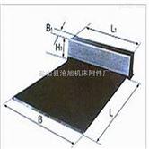 使用安装方便箱体式卷帘防护罩