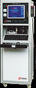 中山市锐锋数控环保节能豪华型控制柜