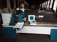 AQ-150s-数控木工车床价格 木工数控车床价格