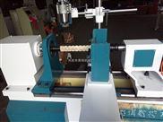 AQ-150s-全自动数控木工车床价格 全自动木工车床厂家
