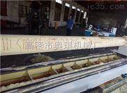 AQ-150s-全自动数控木工车床厂家 全自动木工数控车床厂家