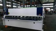 液压摆式剪板机8*3200