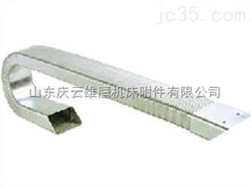 25*38矩形金属软管生产厂家