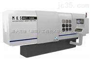 MKS8312C/1000数控高速凸轮轴磨床(三坐标)