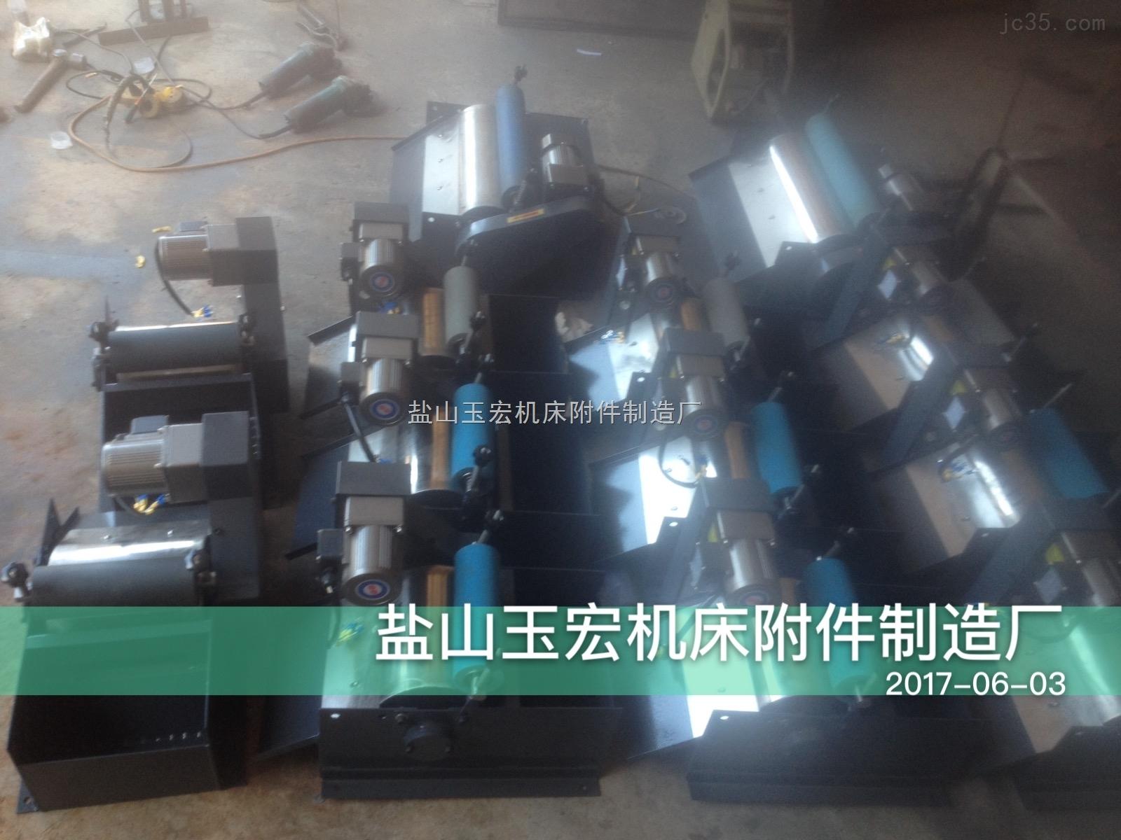 磁性分离器、盐山玉宏、磁性分离器价格
