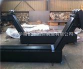 宁波台州温岭机床排屑机 链板式排屑机自动排屑机直销