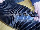 油缸防护罩耐高温可缝制
