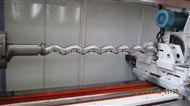 数控螺杆铣床
