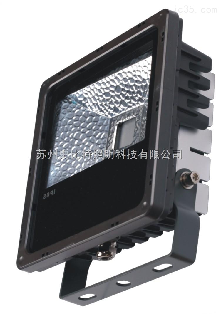 工业灯EXTG系列-LED投光灯