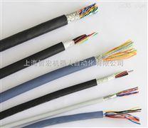 柔性耐油电缆价格