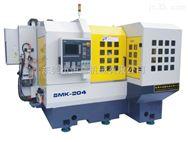东莞恒嘉机械SMK203磨床数控内螺纹磨削中心全自动数控机床全自动数控车床