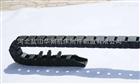 45*150机床塑料拖链