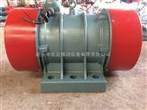 YZO-30-6振动电机(2.2KW)