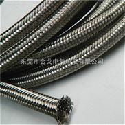 不锈钢编织软管 不锈钢板编织屏蔽网