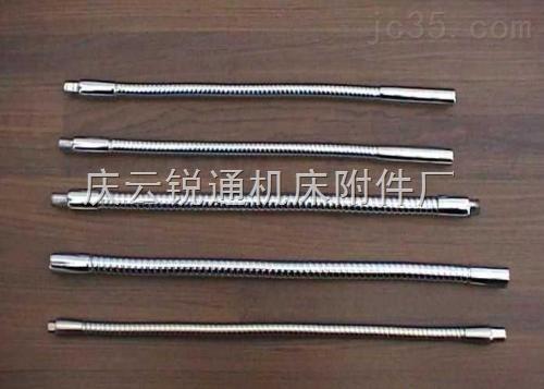 优质机床金属冷却管报价