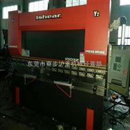东莞深圳地区折弯机剪板机销售维修