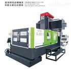 Grm-1622XM格勒玛龙门式CNC加工中心