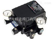 YT-1200R气动阀门定位器- 韩国YTC永泰