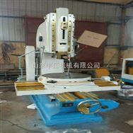 厂家批发国标插床 型号b5032/5020插床 可以插320mm的插床