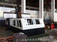 山东潍坊汽轮机测量安装外防护罩壳外钣金