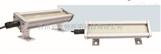 LED工业灯厂家