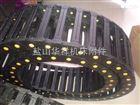大量批发塑钢门窗焊接设备专用拖链