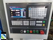 成帅厂家专业生产各种机床控制柜、系统控制机床电器改造、机床大修