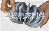 缝合式圆形防尘防护罩
