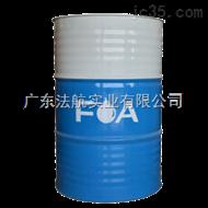 法航水溶性乳化油冷却液