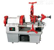 厂家直销Z1T-SD80A电动切管套丝机