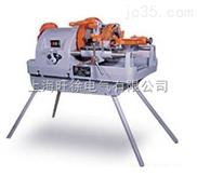 厂家直销Z1T-R4/Z3T-R4 4寸电动套丝机