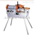 优质供应Z1T-R4II新型电动切管套丝机