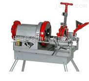 特价供应Z3T-R4III电动切管套丝机