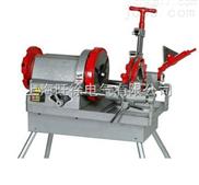 特价供应Z1T-R6 电动切管套丝机