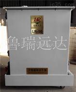 东莞一体化污水处理设备原理特点