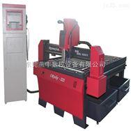 广东铝单板切割机,欧锐克数控铝板切割机
