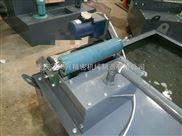 光饰机水箱磁性分离器