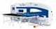 HPH-5047高速转塔冲床价格