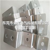 铝排软连接,电池软连接铝排