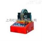 特价供应ZJY系列 轴承涡流加热器