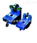大量供应SM系列 轴承自控加热器